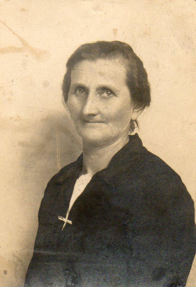 Marianna Głogowska