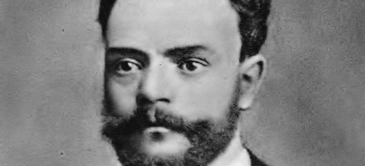 Antonín Dvořák – genealogia