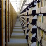Jak się bronić przed genealogicznymi oszustami?