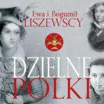 """[recenzja] """"Dzielne Polki"""""""