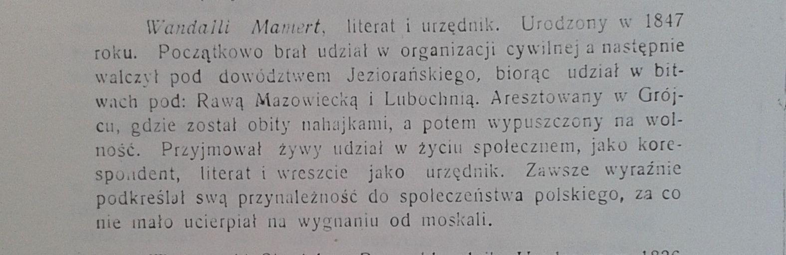 Maliszewski_b