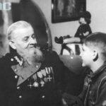 Czy Mamert Wandalli był powstańcem styczniowym? Według metryki chrztu urodził się dopiero w 1855 roku!