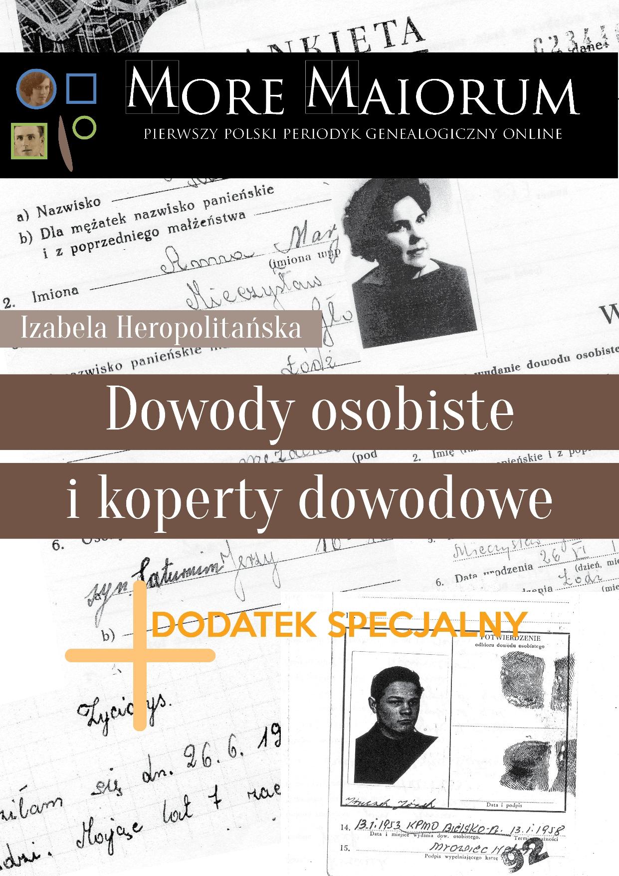 Koperty_dowodowe_dodatek_specjalny