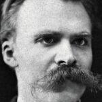Friedrich Nietzsche był Polakiem?