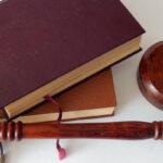 Porady prawne dla genealogów