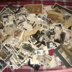Genealogia jest dla mnie podróżą w czasie…