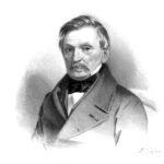 Aleksander Fredro herbu Bończa – największy polski komediopisarz
