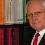 """[wywiad] """"Genealogia to zadanie dla cierpliwych i rozsądnych"""" – Andrzej Zygmunt Rola-Stężycki"""