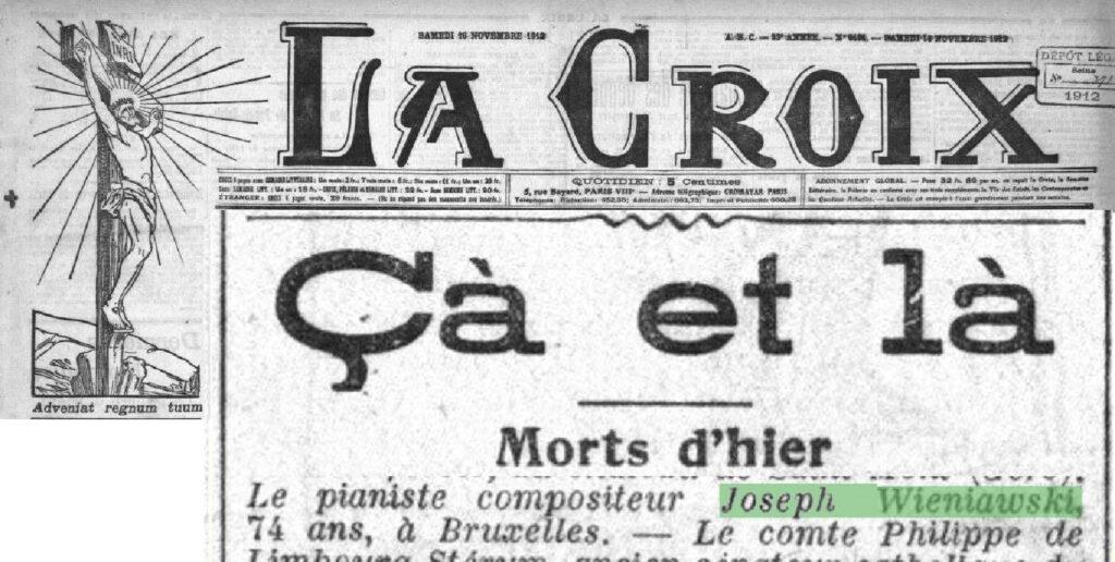 gazeta3