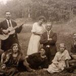 Genealogia to szukanie szlacheckich korzeni, czyli jak postrzegany jest rodzinny historyk