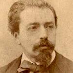180 lat temu urodził się Henryk Wieniawski