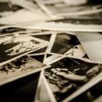 Jak rozpocząć badania genealogiczne? [10 porad]