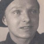 Tajemnicza śmierć w powojennej Polsce – jak zginął Jerzy Nehring?