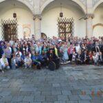 100 dni do III Konferencji Genealogicznej w Brzegu! [5 powodów, dla których musisz tam być]