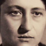 Wanda Wasilewska – chrześnica Józefa Piłsudskiego? [skan spisu ludności]