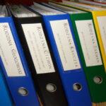 Pokaż genealogu… jak wygląda Twoje archiwum rodzinne!