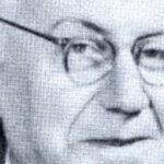 Ludwik Hirszfeld – o polskim Żydzie, który odkrył grupy krwi [akt urodzenia]