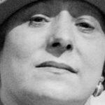 Helena Rubinstein – jedna z najbogatszych kobiet świata urodziła się w Krakowie! [skany spisów ludności]