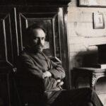 91 lat temu zmarł Stefan Żeromski