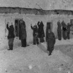 Wawerski mord – 77 lat od zbrodni