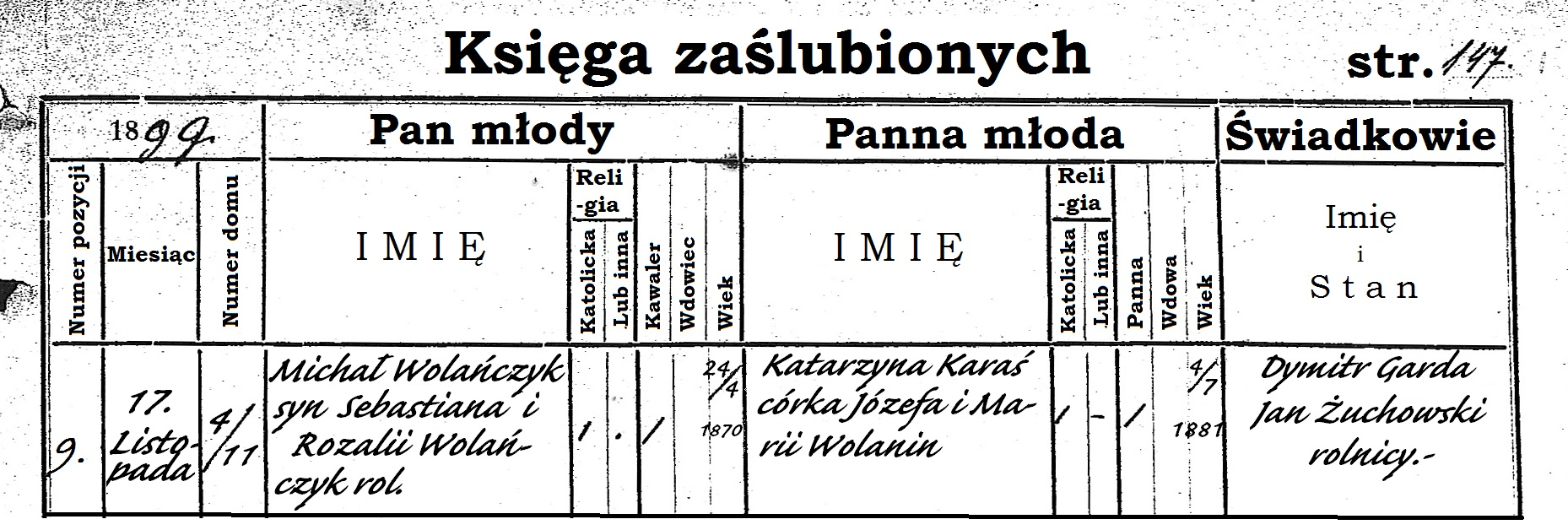 narol 1899_033 — kopia