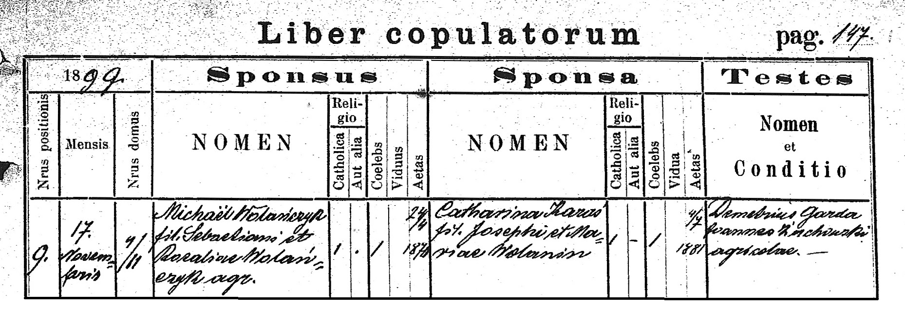 narol 1899_033