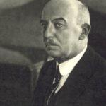95 lat temu zamordowano prezydenta Gabriela Narutowicza