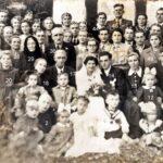 Rozpoznawanie osób na zdjęciach rodzinnych jako sposób utrwalania pamięci o przodkach…