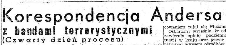 Dziennik Łódzki, nr 66, 7.03.1948
