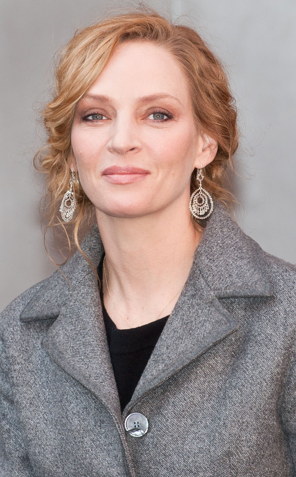 Uma Thurman, fot. Siebbi, CC 3.0, Wikimedia Commons