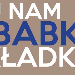 babke