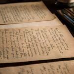 Program Genealogia+ [otrzymaj dofinansowanie na badania genealogiczne]