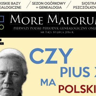 okladka_lipiec_mala