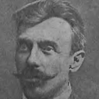 Smarzyński Jan Nikodem