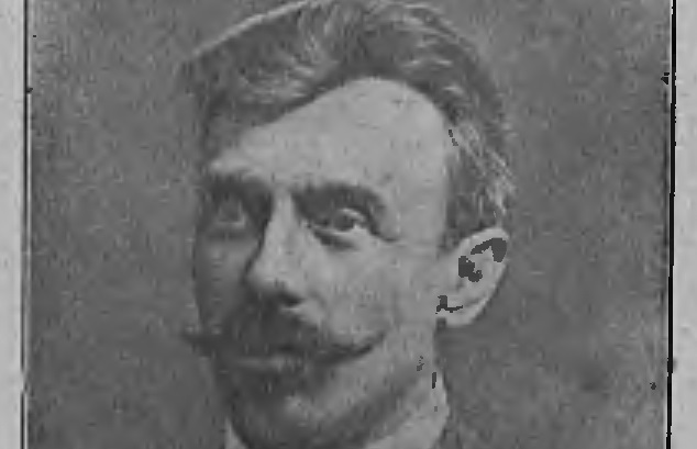 Szlachcic, działacz społeczny i przemysłowiec – Jan Nikodem Smarzyński