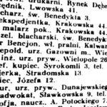 Przez pracę i krew do wolności. Opowieść o Zygmuncie Steinmasselu w 130. rocznicę urodzin