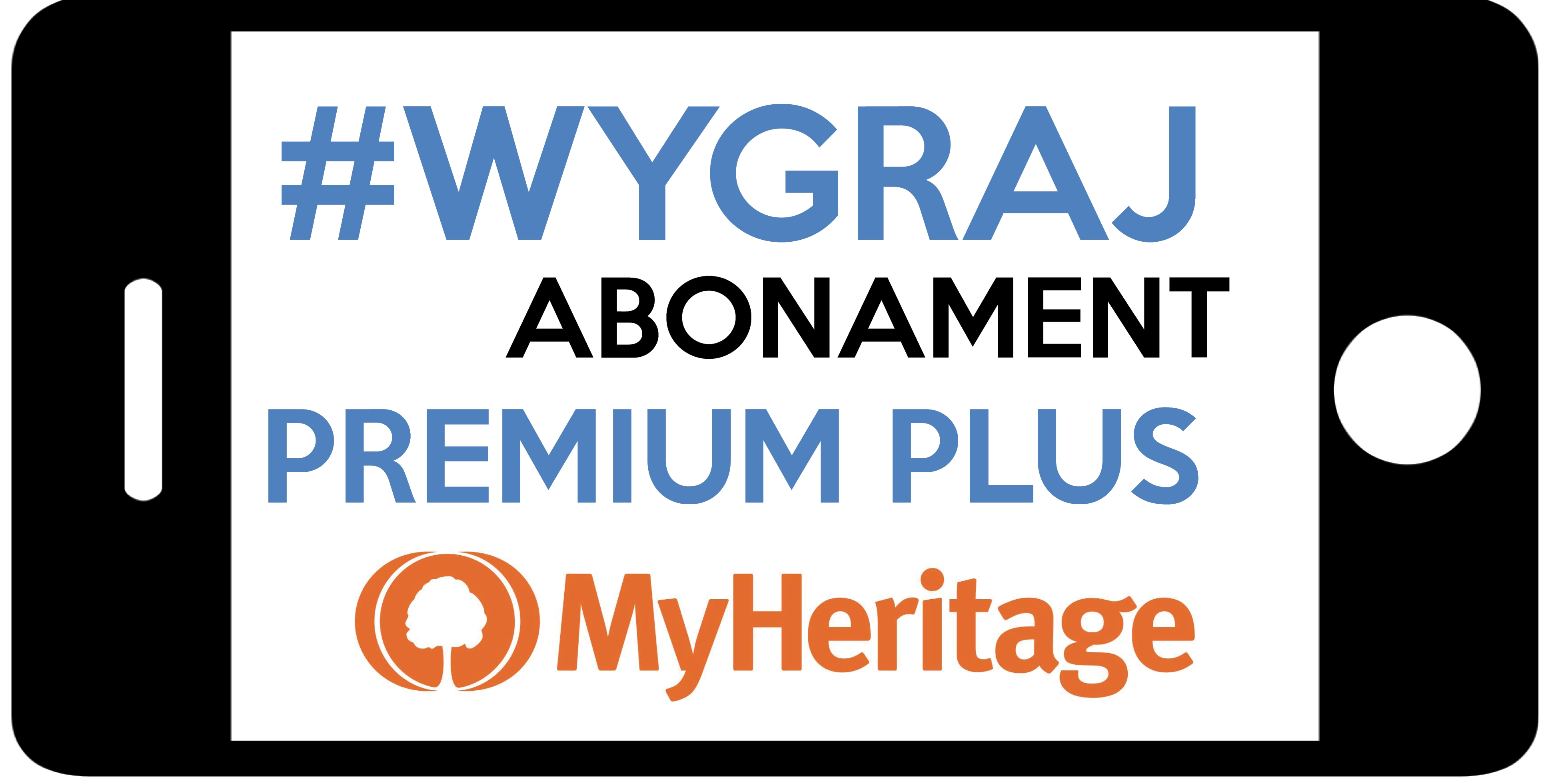 Expired MyHeritage Coupons