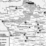 Jak odnaleźć przodków we Francji? [praktyczny poradnik]