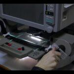 Jak zamówić mikrofilmy od mormonów? [poradnik krok po kroku]