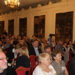 O III Ogólnopolskiej Konferencji w Brzegu