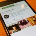 Miesięcznik More Maiorum jest już na Instagramie!