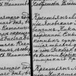 Ukraińskie muzea jako źródło dla genealoga