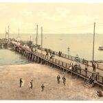 Riviera Północy, czyli historia sopockiego mola