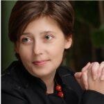 """""""Każde nowe odkrycie genealogiczne jest dla mnie wielkim wydarzeniem"""" – Magdalena Smolska-Kwinta"""