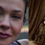 """""""Moda na genealogię bywa płytka, ja szukam czegoś więcej"""" – dr Monika Braun"""
