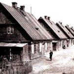 Łódzkie osiedla robotnicze i Widzewska Manufaktura
