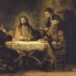 Wielkanocne Dziady, czyli o nietypowych zwyczajach świątecznych naszych przodków
