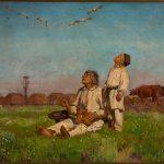 Działalność majątkowa rodów włościańskich na terenie dawnego Mazowsza