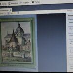 Jak korzystać z biblioteki cyfrowej Academica.edu.pl [poradnik genealoga]