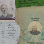 Dokumenty tożsamości źródłem wiedzy o przodkach i historii [czego można się z nich dowiedzieć?]